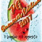 attività estate 2017